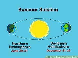 SummerSolstice3