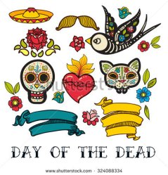 DayoftheDead3