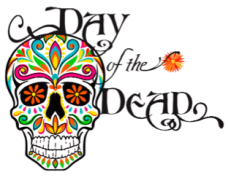 DayoftheDead5