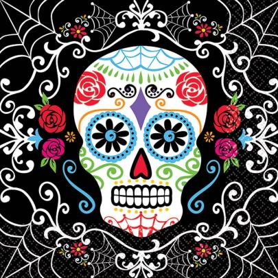 DayOftheDead6