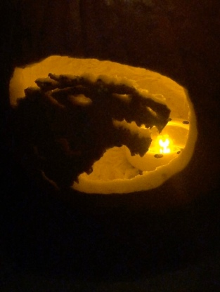Halloween2019-Pumpkin