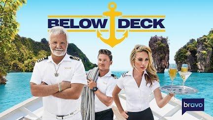 BelowDeckTrio